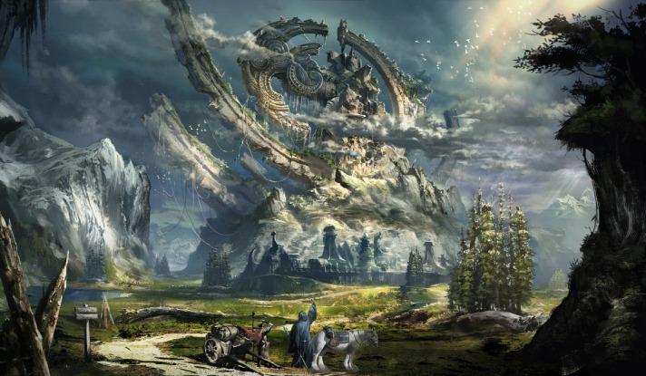 1200x701_12361_TERA_concept_art_05_2d_fantasy_landscape_architecture_picture_image_digital_art